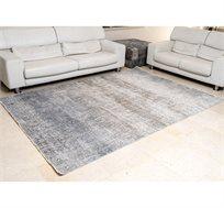 שטיח מעוצב לבית במגוון צבעים וגדלים לבחירה