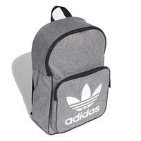 תיק גב יוניסקס - Adidas Classic Casual Backpack