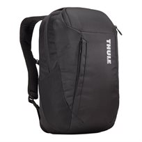 Accent Backpack 20