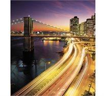 קניות ואורות בניו יורק! 8 ימים של שופינג במנהטן עם טיסות אל-על ומדריך ישראלי צמוד רק בכ-$1599* לאדם!