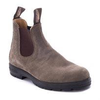 552 נעלי בלנסטון גברים דגם - Blundstone 552