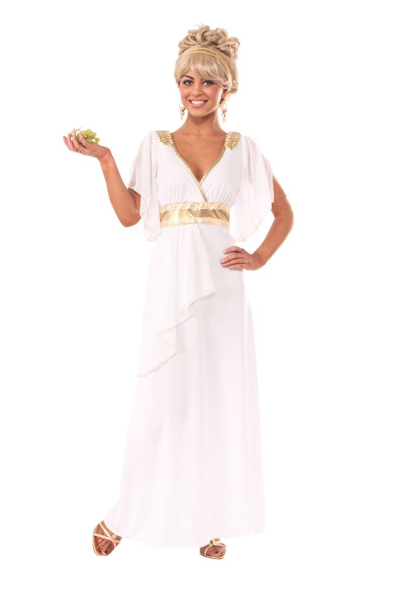 רומאית מבוגרים מידה M נשים