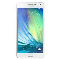 Samsung Galaxy A7 SM-A700 מסך 5.5 אחסון מעבד Octa Core מצלמה 13MP+מגן מסך וכיסוי סיליקון שקוף מתנה! משלוח חינם!