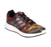 נעלי ריצה גברים Adidas דגם Duramo 7.1