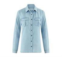 חולצת ג'ינס PROMOD