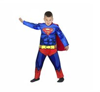 תחפושת SUPERMAN שושי זוהר - משלוח חינם
