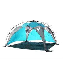 אוהל צל GURO לעד 5 אנשים דגם NIRVANA