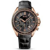 שעון יד הוגו בוס 1513092 Hugo Boss