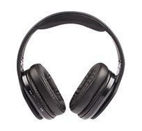 אוזניות בלוטוס אלחוטיות EVOLUTION 2 Altec Lansing עד ל-12 שעות של מוזיקה התאמה לאפל ואנדרואיד