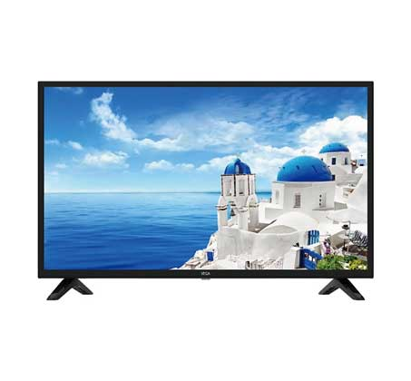 "מסך טלווזיה SMART TV 40"" VEGA דגם E40DM1100S"