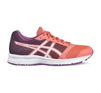נעלי ספורט לנשים Asics דגם PATRIOT 8