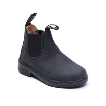1325 נעלי בלנסטון ילדים דגם - Blundtone 1325