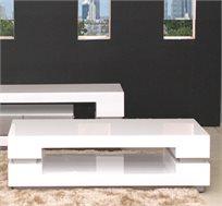 שולחן סלוני VITORIO DIVANI דגם ספרינג