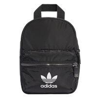מיני תיק גב אדידס שחור לנשים - Adidas Mini Backpack