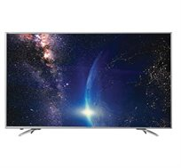 """טלוויזיה """"65 Smart 4K Ultra HD Hisense 65M7030 ULED דגם 65M7030 -מתצוגה"""