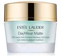 DayWear Matte קרם לחות מאט רב תכליתי המגן על העור מפני סימני הזדקנות מוקדמים Estee Lauder