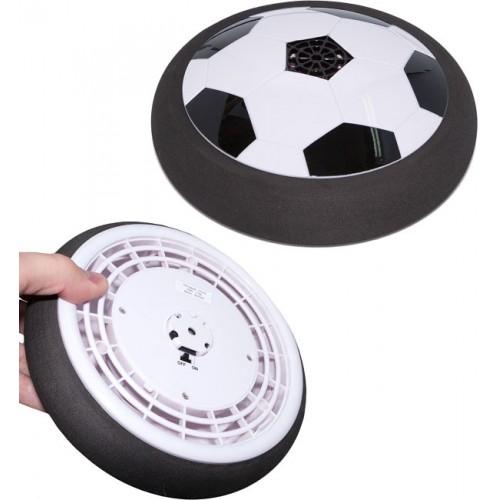 משחק כדורגל מרחף במחיר מדהים!