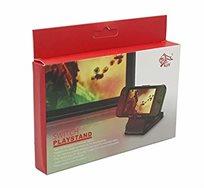 Switch Playstand סטנד מעמד למסך סוויץ