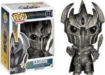 Funko Pop - Sauron (Lord Of The Rings) 122  בובת פופ