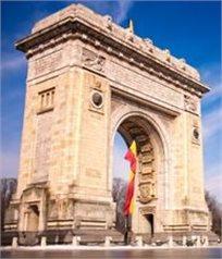 """טיול מאורגן ברומניה ברגע האחרון! 7 ימים של סיורים מודרכים ואירוח ע""""ב חצי פנסיון  רק בכ-€444* לאדם!"""