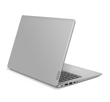מחשב נייד Lenovo IP 330S-14 מעבד i3-7020U זיכרון 4GB דיסק 128GB SSD