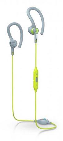 אוזניות ספורט ActionFit דגם Philips SHQ8300