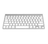 מקלדת מקורית Apple- Bluetooth Wireless Mini Keyboard