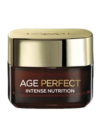 L'oreal Age Perfect Intense Nutrition