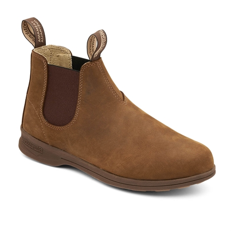Blundstone 1497 - נעלי בלנסטון 1497 בצבע חום