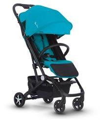 טיולון לתינוק קומפקטי וקל משקל Wing - כחול