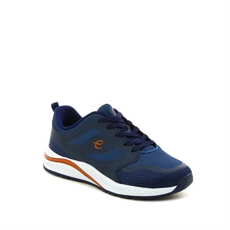 נעלי ספורט קזואל
