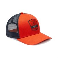 Grail Trucker Hat