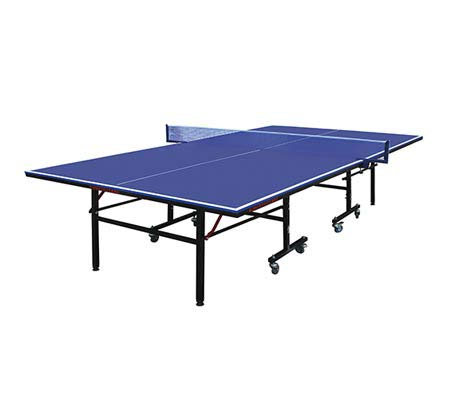 שולחן פינג פונג Pace חיצוני כולל רשת 2002
