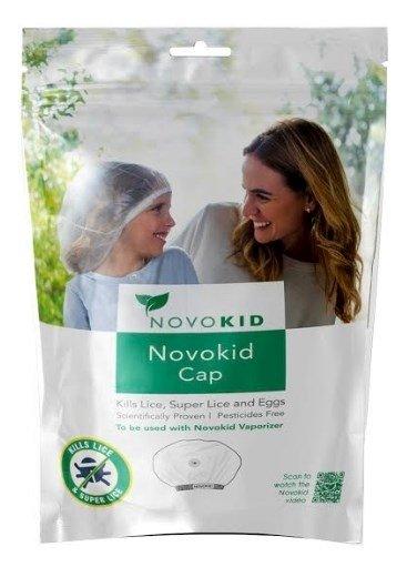 Novokid Cap