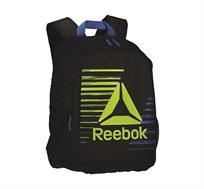תיק גב ספורטיבי REEBOK