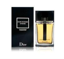 """בושם לגבר Homme Intense א.ד.פ 100 מ""""ל Christian Dior"""