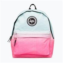 תיק גב הייפ - Backpack Bts17006 Multi Hype