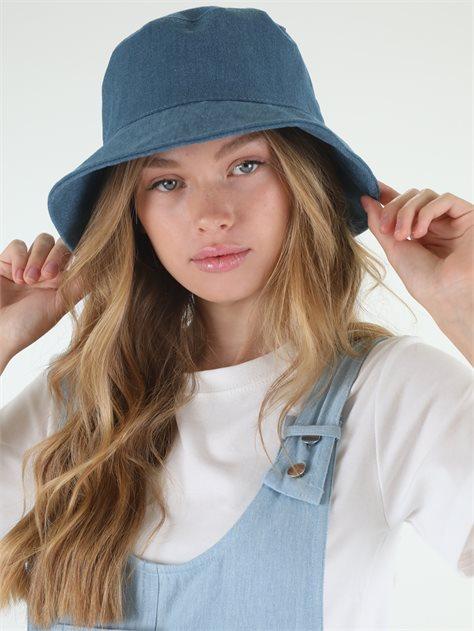כובע טמבל דייזי דנים סטייל ריבר