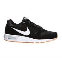 נעלי אופנה לגבר NIKE דגם NiGHTGAZER 644402-006 בצבע שחור