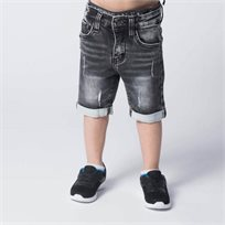 ORO ברמודה ווש שחור(16-1 שנים)