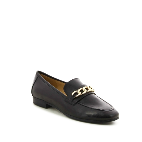 Ace נעלי מוקסין דיטייל גורמט