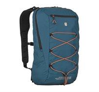 תיק גב לטיולים Altmont Active Compact 18L - צבע לבחירה