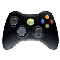 גיים פאד Xbox 360 Wireless Controller Microsoft מיקרוסופט OEM