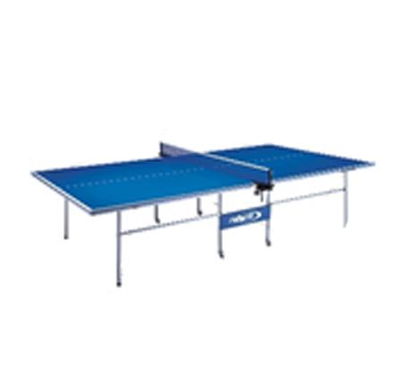 שולחן טניס ללא רשת