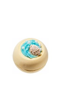 פצצת אמבטיה Mermaids Delight - Bomb Cosmetics