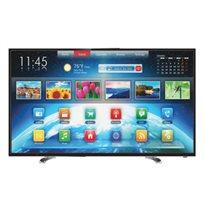 """טלוויזיה """"INNOVA LED Smart Android TV 4K 55 דגם GL555 כולל התקנה ומתקן"""