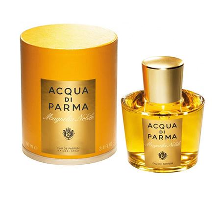 """בושם לאישה Magnolia Nobile א.ד.פ 100 מ""""לAcqua di Parma"""