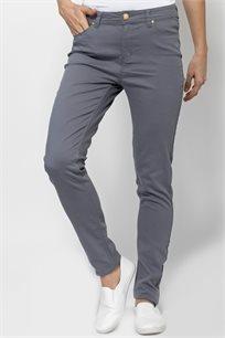 ג`ינס