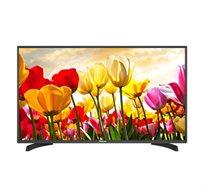 """טלוויזיה Hisense """"32 LED TV HD Ready עם 2 כניסות HDMI וכניסת USB דגם 32M2160"""
