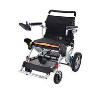 כיסא גלגלים ממונע  KD Smart
